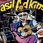 ADKINS, HASIL - Kim Rock 12 Inch