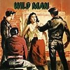 V.A. - Wild Man CD