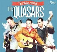 QUASARS - The Fabulous Sound Of...CD