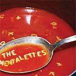 "MENTALETTES - Lovers Wasteland 7"""