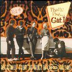 V.A.-That`ll Flat Git It Vol.9 CD DECCA