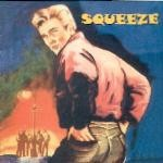 V.A. - Squeeze CD