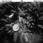 PETTY, ANDY DALE - Frick's Lament LP + CD