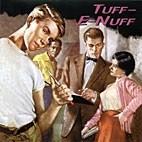 V.A. - Tuff-E-Nuff CD