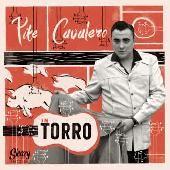PIKE CAVALERO - Torro CD