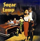 V.A.- Sugar Lump CD