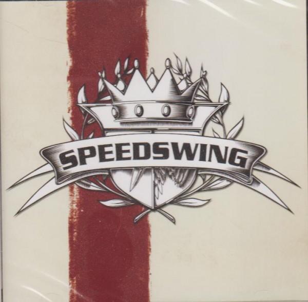 SPEEDSWING - Same MCD