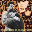 V.A. - That`ll Flat Git It Vol.20 CD