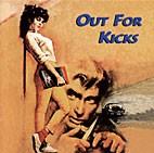 V.A. - Out For Kicks CD