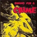 V.A. - Swing For A Crime LP