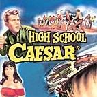 V.A. - High School Caesar CD