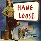 V.A. - Hang Loose CD