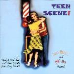 V.A. - Teen Scene CD
