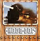 V.A. - Hobo Bop CD