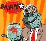 SHARK SOUP - Same LP