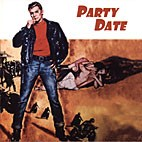 V.A. - Party Date CD