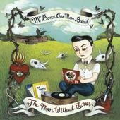 MR. BONZ ONE MAN BAND - The Man Without Bones LP