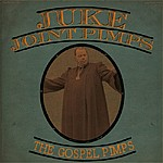 JUKE JOINT PIMPS - Gospel Pimps LP