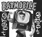 BATMOBILE - Shoot Shoot MCD