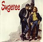 V.A. - Sugaree CD