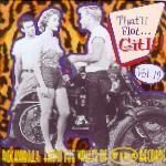 V.A.-That`ll Flat Git It Vol.19 CD `D`/DART