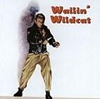 V.A. - Wailin` Wildcat CD