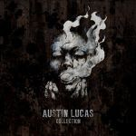 LUCAS, AUSTIN - Collection CD