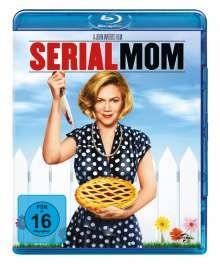 SERIAL MOM (Blu-Ray)