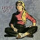 V.A. - Honey Doll CD