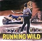 V.A. - Running Wild CD