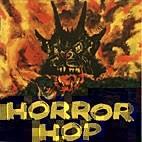 V.A. - Horror Hop CD