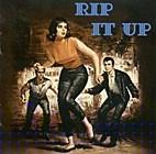 V.A. - Rip It Up CD
