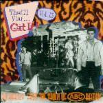 V.A.-That`ll Flat Git It Vol.13 CD