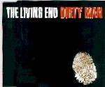 LIVING END-Dirty Man CD-EP
