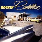 V.A. - Rockin` Cadillac CD