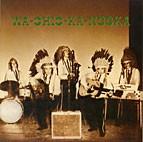 V.A. - Wa-Chi-Ka-Nocka CD