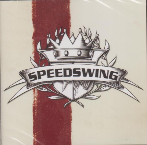SPEEDSWING - Same MCD