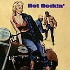 V.A. - Hot Rockin` CD