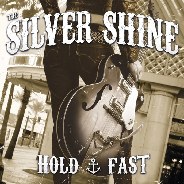 SILVER SHINE - Hold Fast LP ltd.