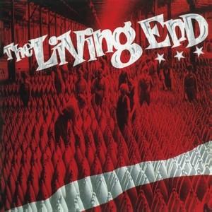 LIVING END - Living End LP ltd.