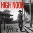 RITTER, TEX - High Noon CD