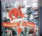 V.A. - Rockabilly Xmas CD