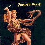 V.A. - Jungle Rock CD