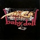 V.A. - Baby Doll CD