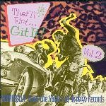 V.A.-That`ll Flat Git It Vol.2 CD DECCA