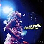 EXCITEMENTS-Same LP
