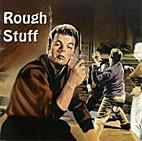 V.A. - Rough Stuff CD