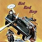 V.A. - Hot Rod Hop CD