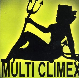 MULTI CLIMEX-Waiting MCD
