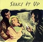 V.A. - Shake It Up CD